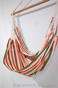 hammock-life.com